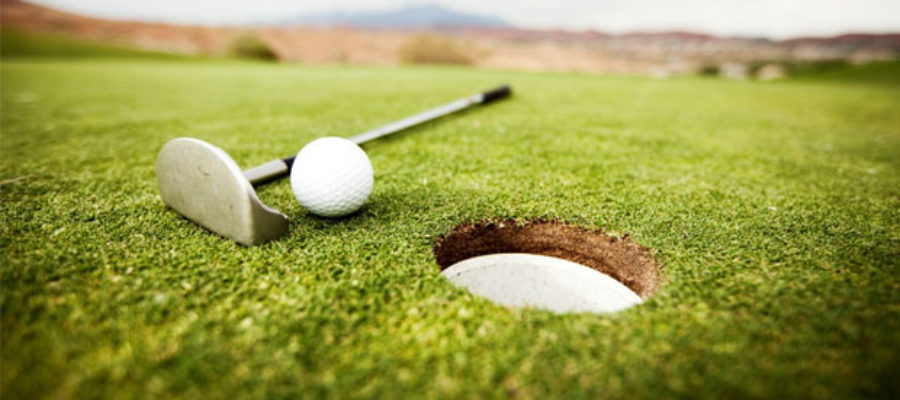 Paltrack Sponsors Citrusdal Invitational Golf Day