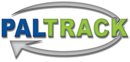 Paltrack