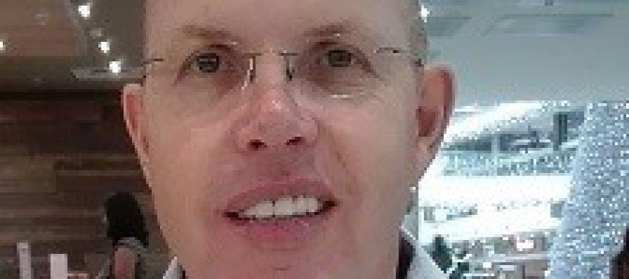 Paltrack appoints new Area Representative in Eastern Cape