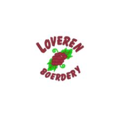 Loveren Van Zyl Boerdery